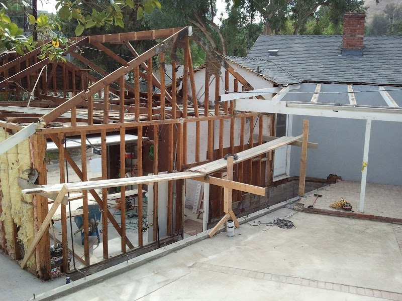 First_Second_Floor_Addition_Woodland_Hills_CA_05
