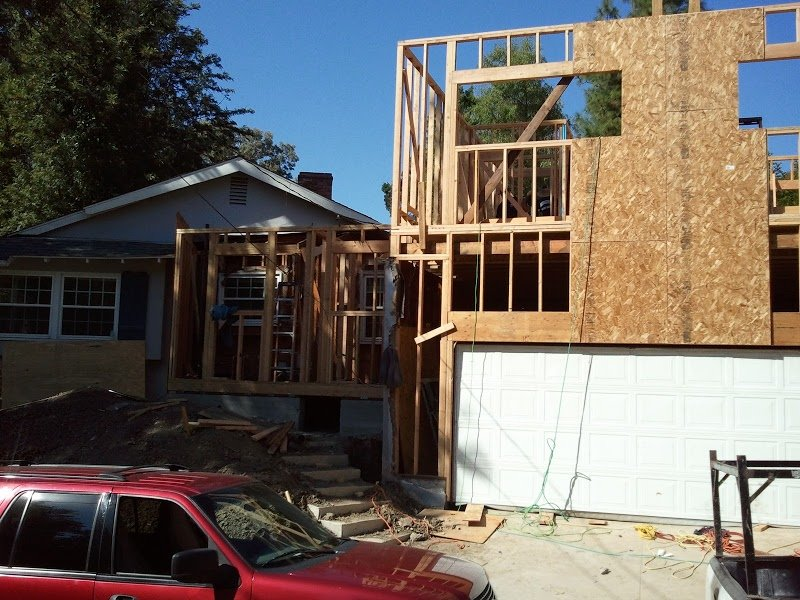 First_Second_Floor_Addition_Woodland_Hills_CA_07