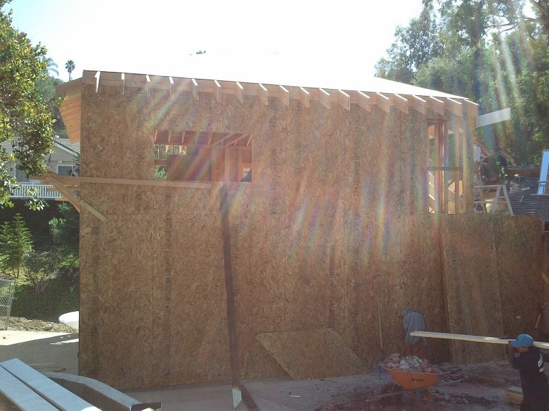 First_Second_Floor_Addition_Woodland_Hills_CA_08