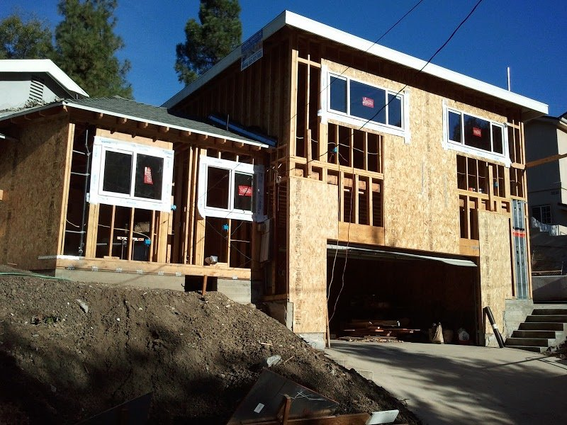 First_Second_Floor_Addition_Woodland_Hills_CA_09