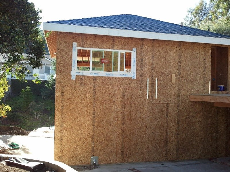 First_Second_Floor_Addition_Woodland_Hills_CA_10