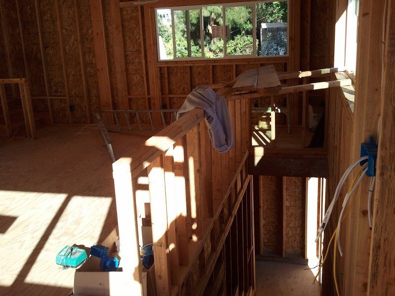 First_Second_Floor_Addition_Woodland_Hills_CA_12