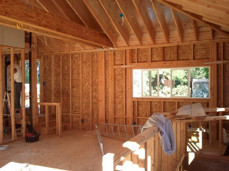First_Second_Floor_Addition_Woodland_Hills_CA_13