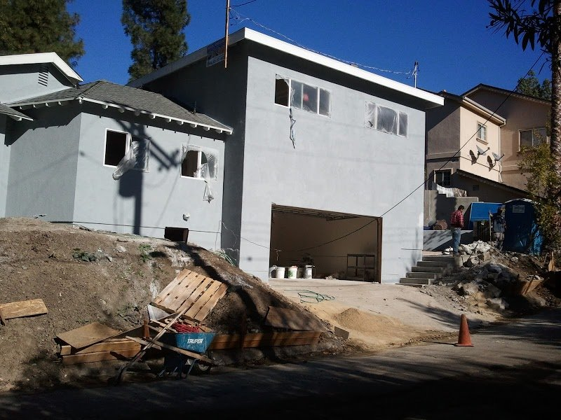 First_Second_Floor_Addition_Woodland_Hills_CA_16
