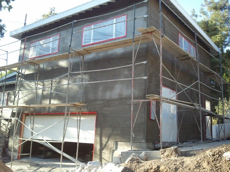 First_Second_Floor_Addition_Woodland_Hills_CA_17