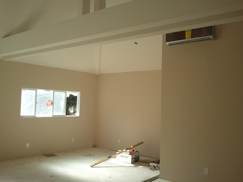 First_Second_Floor_Addition_Woodland_Hills_CA_22