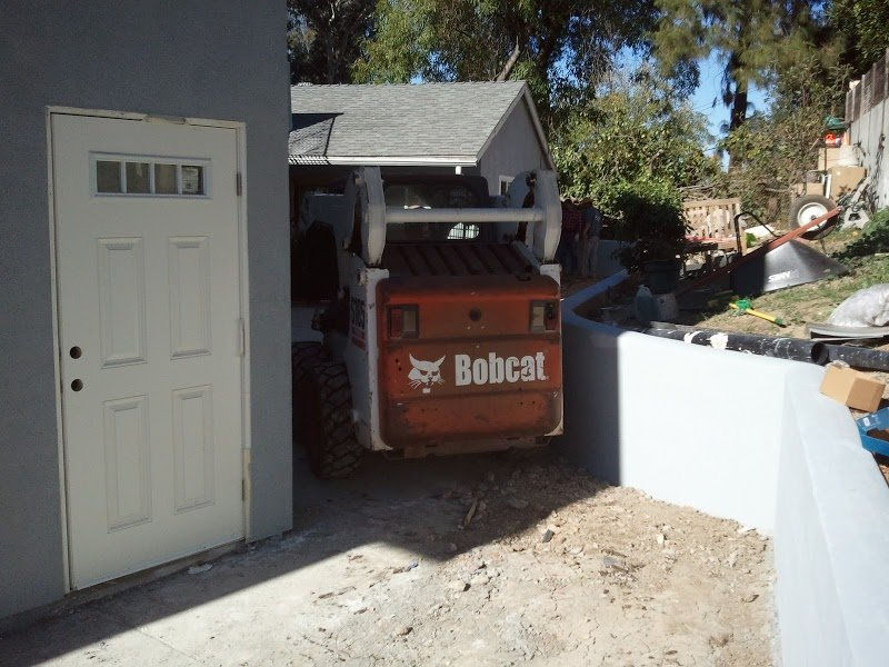 First_Second_Floor_Addition_Woodland_Hills_CA_26