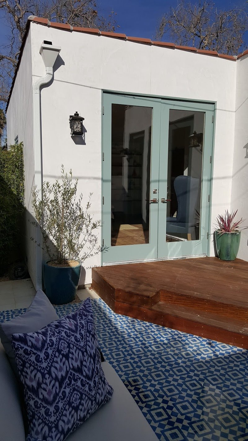 Full_Home_Remodel_Project_West_Hollywood_CA_02