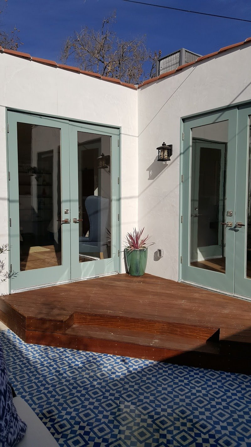 Full_Home_Remodel_Project_West_Hollywood_CA_03