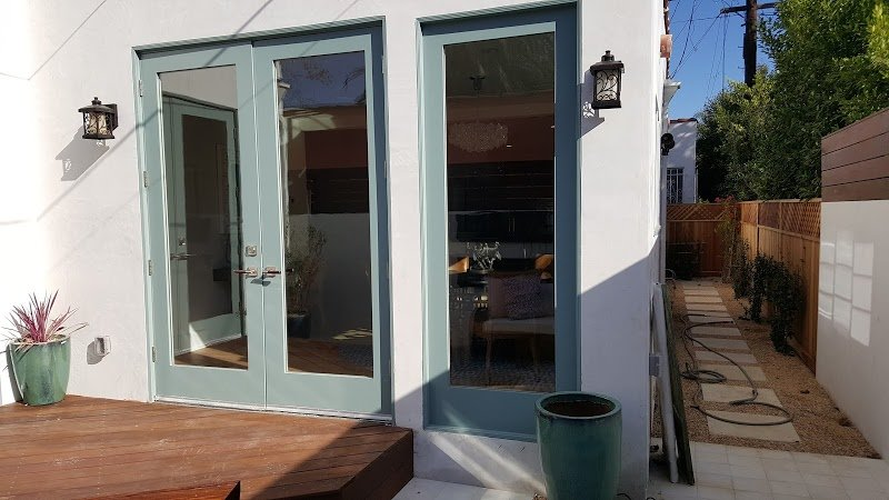 Full_Home_Remodel_Project_West_Hollywood_CA_05