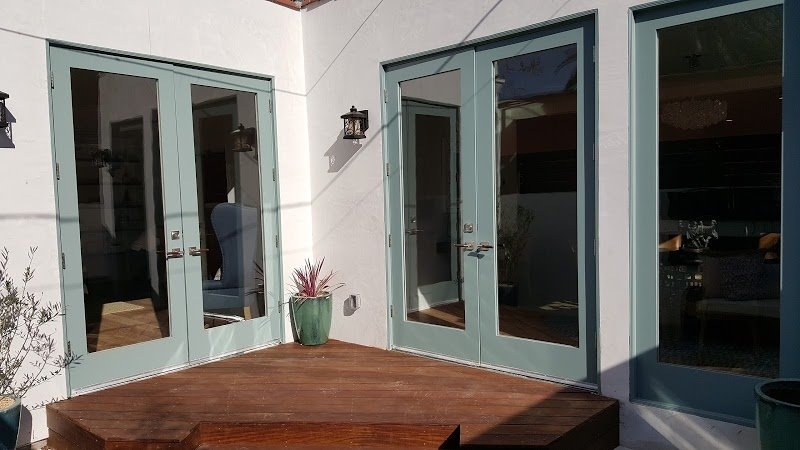 Full_Home_Remodel_Project_West_Hollywood_CA_06