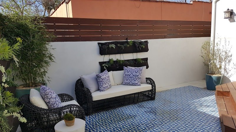 Full_Home_Remodel_Project_West_Hollywood_CA_11