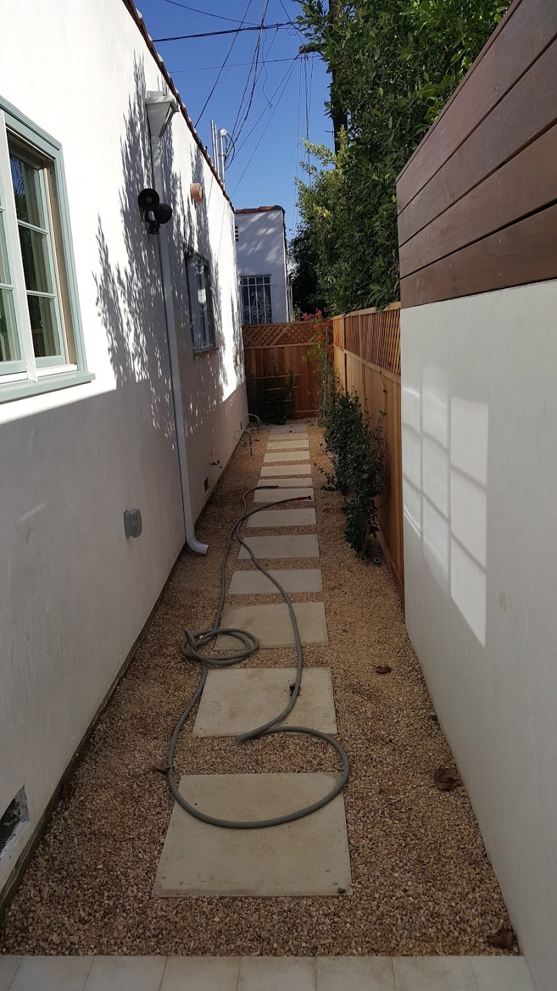Full_Home_Remodel_Project_West_Hollywood_CA_12