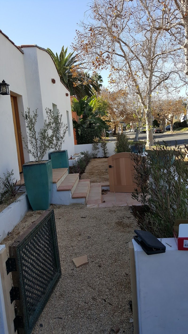 Full_Home_Remodel_Project_West_Hollywood_CA_18