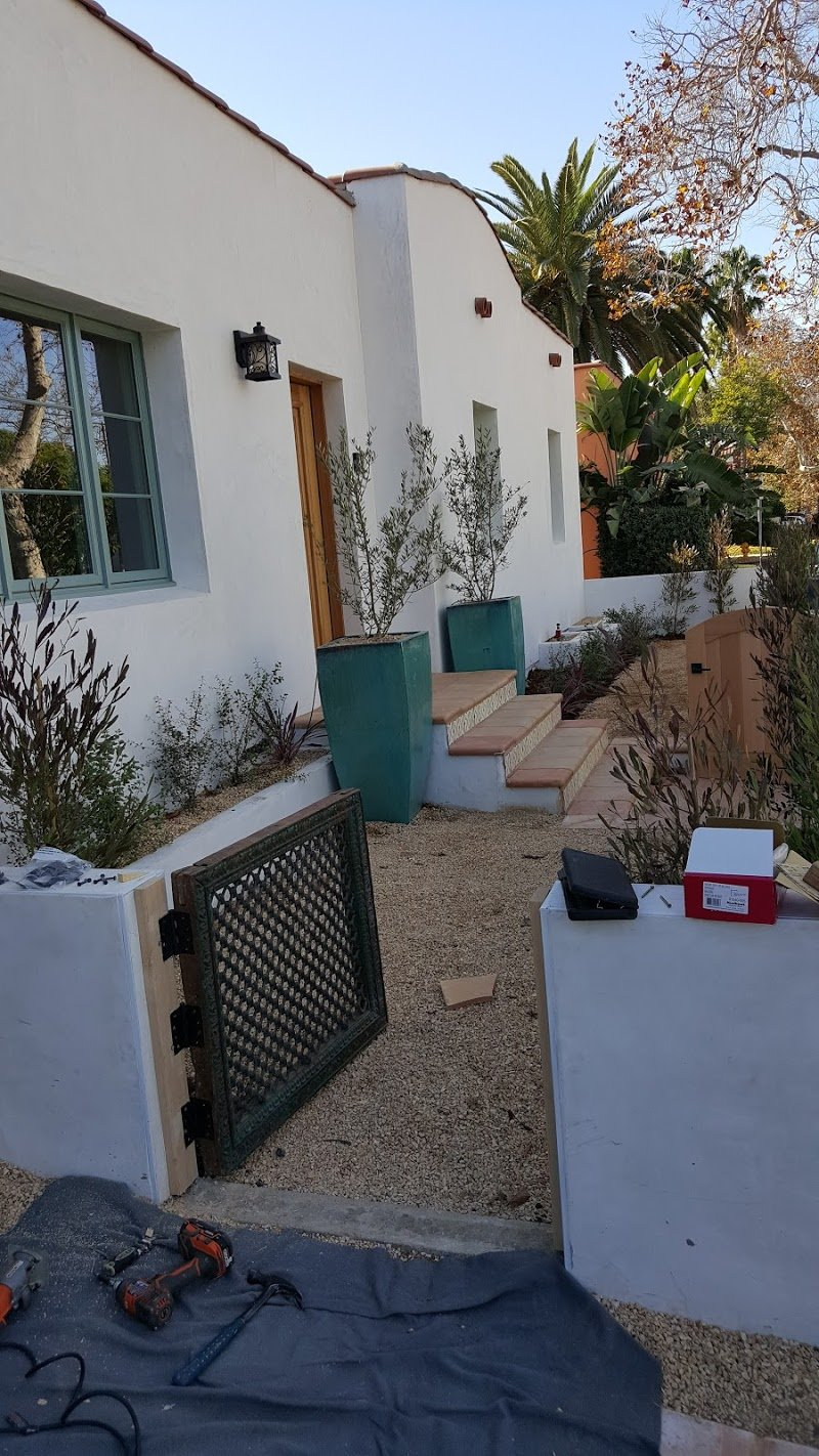 Full_Home_Remodel_Project_West_Hollywood_CA_19
