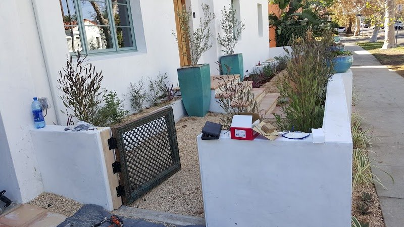 Full_Home_Remodel_Project_West_Hollywood_CA_20