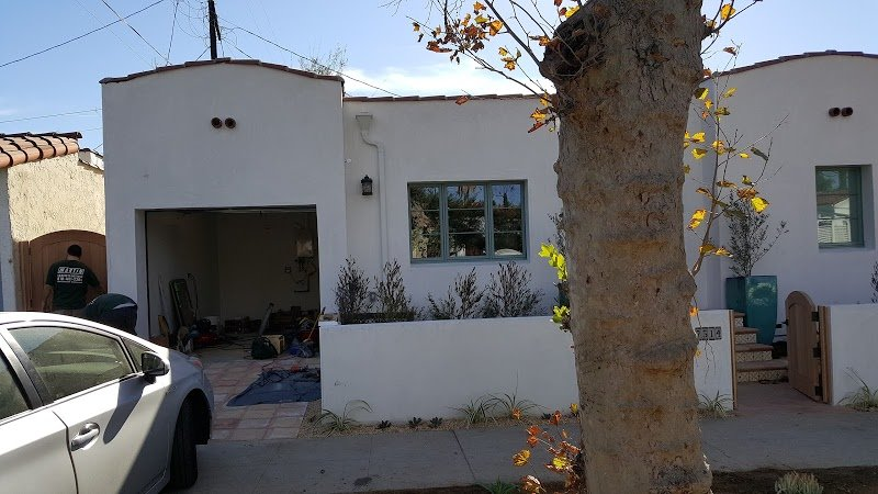 Full_Home_Remodel_Project_West_Hollywood_CA_21