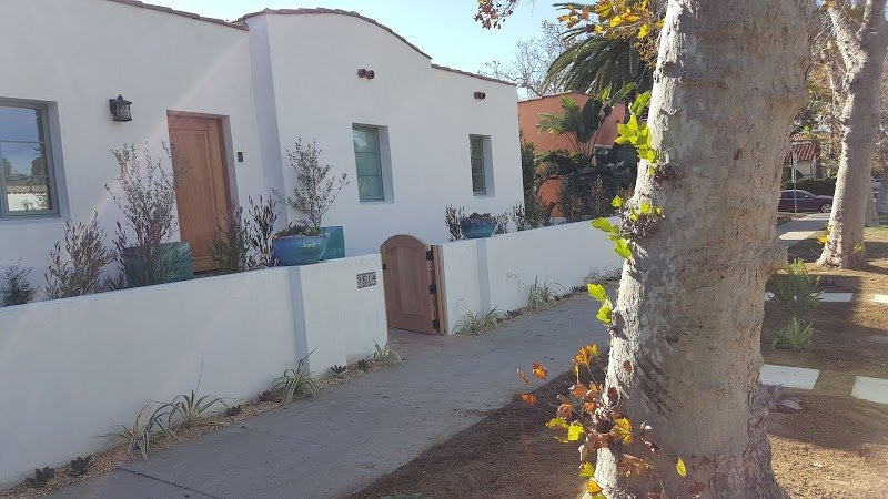 Full_Home_Remodel_Project_West_Hollywood_CA_23
