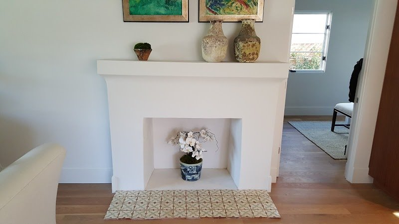 Full_Home_Remodel_Project_West_Hollywood_CA_25