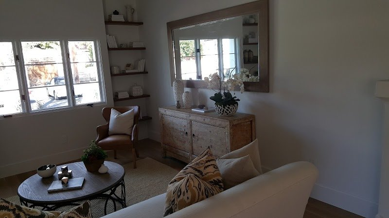 Full_Home_Remodel_Project_West_Hollywood_CA_29