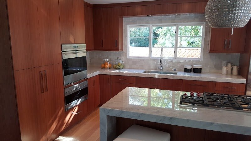 Full_Home_Remodel_Project_West_Hollywood_CA_30