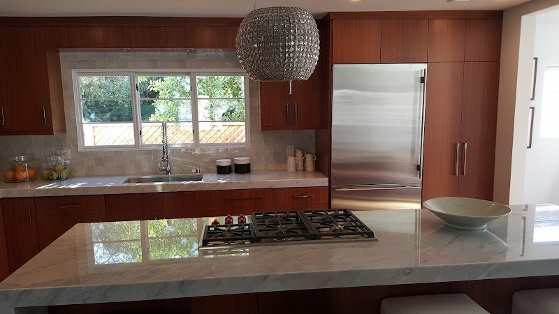 Full_Home_Remodel_Project_West_Hollywood_CA_31