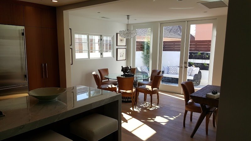 Full_Home_Remodel_Project_West_Hollywood_CA_32