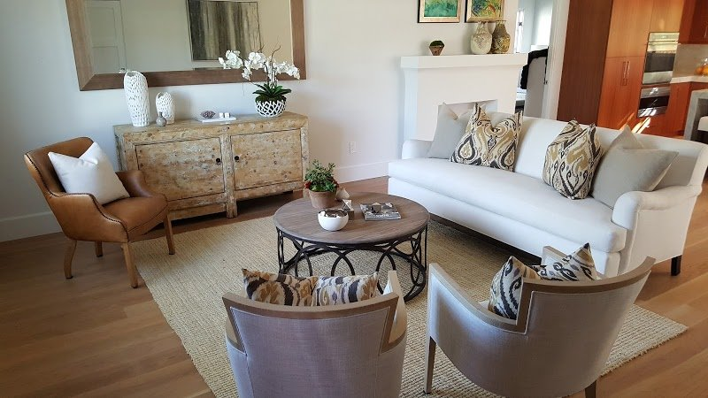 Full_Home_Remodel_Project_West_Hollywood_CA_34