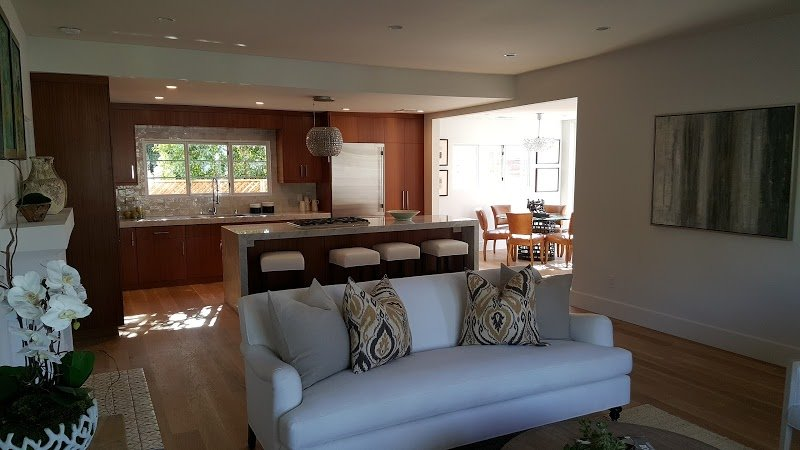 Full_Home_Remodel_Project_West_Hollywood_CA_36