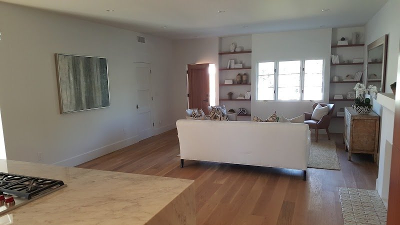 Full_Home_Remodel_Project_West_Hollywood_CA_37