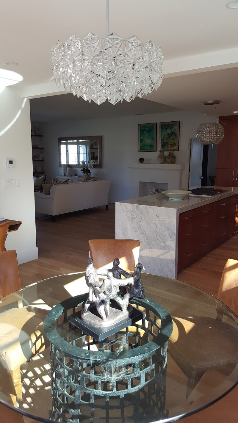 Full_Home_Remodel_Project_West_Hollywood_CA_41