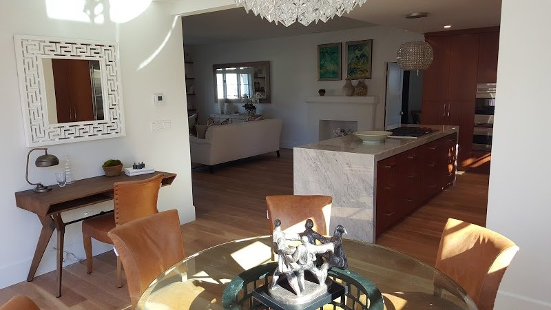 Full_Home_Remodel_Project_West_Hollywood_CA_42