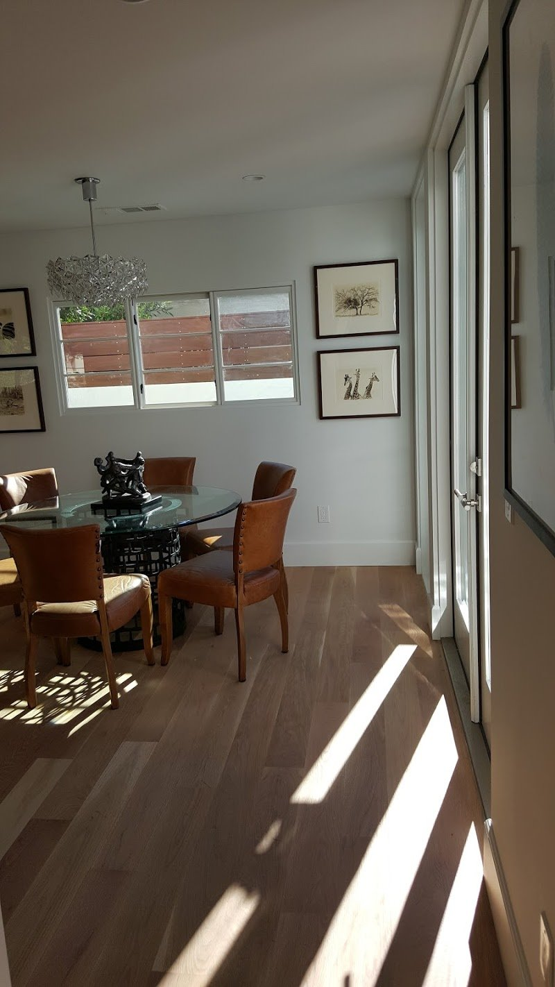 Full_Home_Remodel_Project_West_Hollywood_CA_45