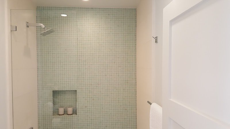 Full_Home_Remodel_Project_West_Hollywood_CA_47