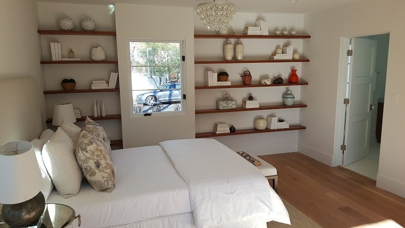 Full_Home_Remodel_Project_West_Hollywood_CA_51