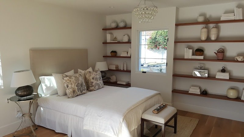 Full_Home_Remodel_Project_West_Hollywood_CA_52