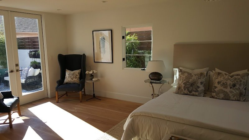 Full_Home_Remodel_Project_West_Hollywood_CA_57