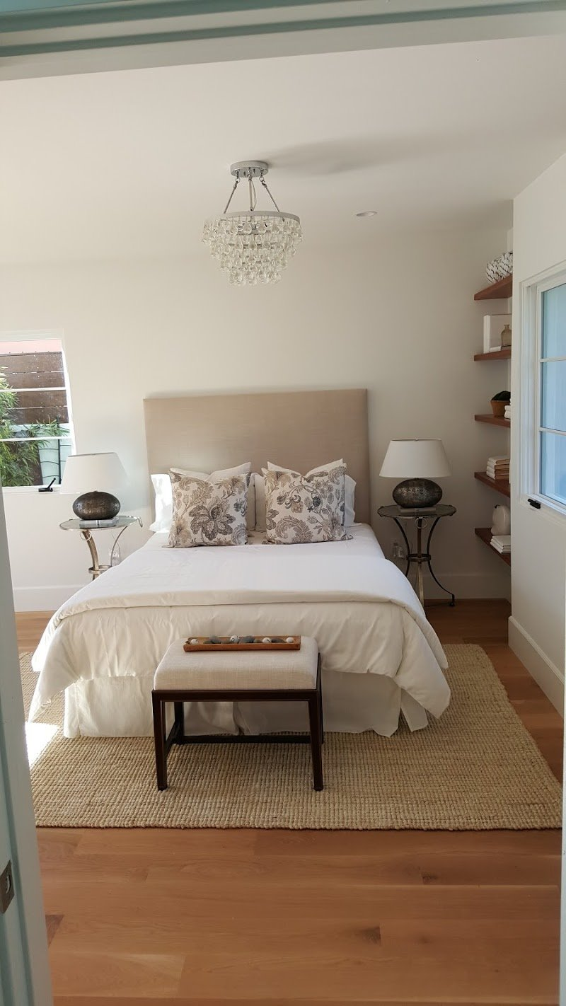 Full_Home_Remodel_Project_West_Hollywood_CA_58