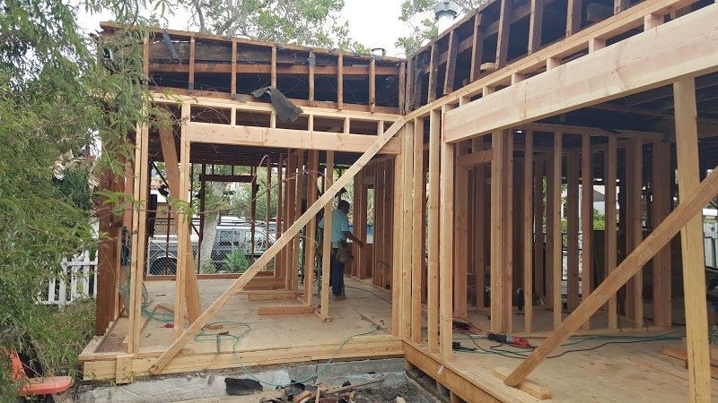 Full_Home_Remodel_Project_West_Hollywood_CA_63