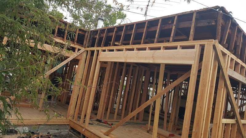 Full_Home_Remodel_Project_West_Hollywood_CA_64
