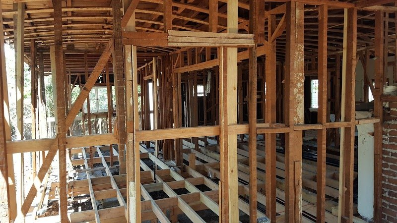 Full_Home_Remodel_Project_West_Hollywood_CA_69
