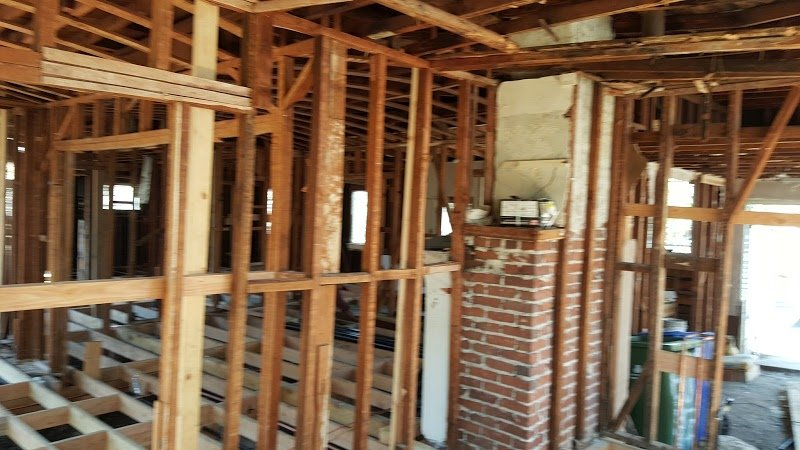 Full_Home_Remodel_Project_West_Hollywood_CA_70