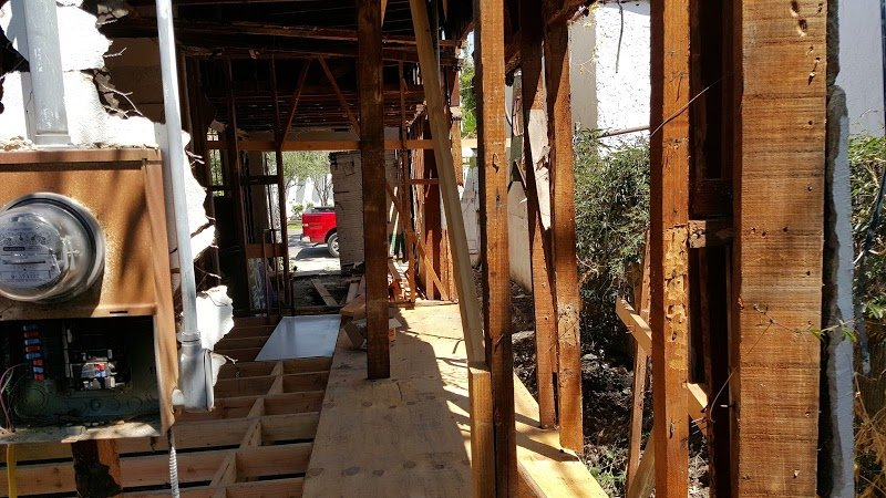 Full_Home_Remodel_Project_West_Hollywood_CA_71