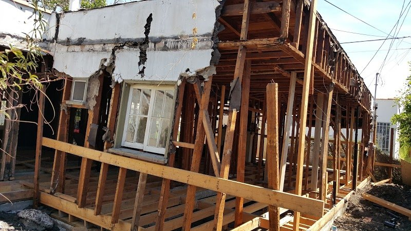Full_Home_Remodel_Project_West_Hollywood_CA_75
