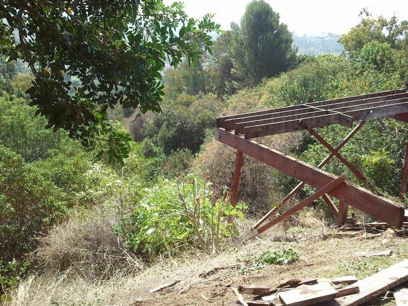 Hillside_Deck_Hardscape_Landscape_S_Pasadena_02