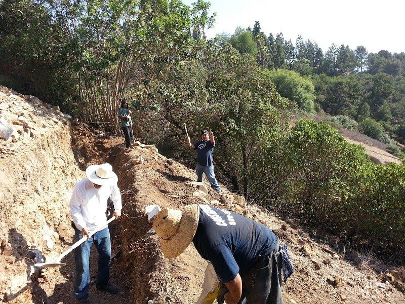 Hillside_Deck_Hardscape_Landscape_S_Pasadena_03