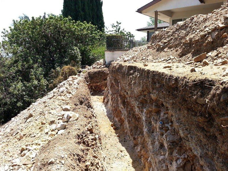 Hillside_Deck_Hardscape_Landscape_S_Pasadena_06