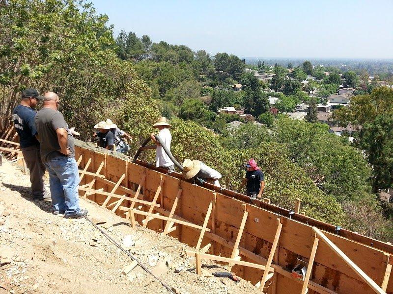 Hillside_Deck_Hardscape_Landscape_S_Pasadena_11