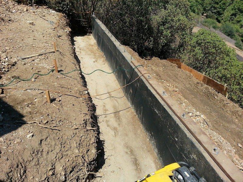 Hillside_Deck_Hardscape_Landscape_S_Pasadena_12
