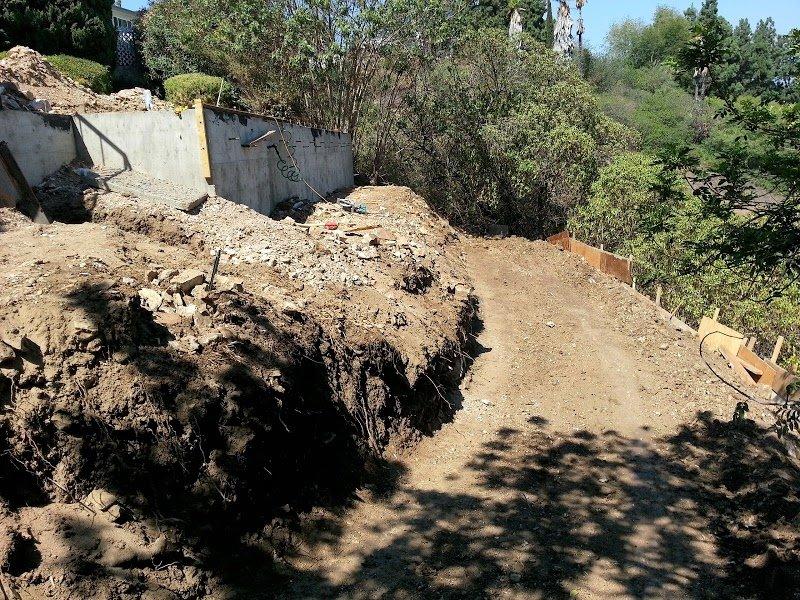Hillside_Deck_Hardscape_Landscape_S_Pasadena_16